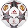 Futbolo kamuolys adidas Finale 15 Manchester Utd Mini