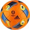 Futbolo kamuolys adidas BEAU JEU EURO 16 Winter