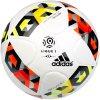 Futbolo kamuolys adidas Pro Ligue1 Top Glider