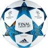 Futbolo kamuolys adidas Finale CDF Top Training