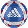 Futbolo kamuolys adidas Starlancer V
