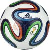 Futbolo kamuolys Adidas Brazuca Top Replica