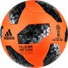 TELSTAR 18 World Cup OMB Winter adidas futbolo kamuolys