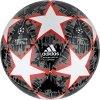 Futbolo kamuolys adidas Finale 18 Capitano