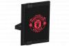 Piniginė adidas Manchester United FC  WALLET