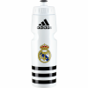 adidas gertuvė REAL Bottle 0.75