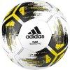 Futbolo kamuolys adidas Team Training Pro