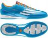 Salės futbolo bateliai adidas F10 IN