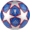 Futbolo kamuolys adidas Finale Madrid Capitano
