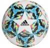 Salės futbolo kamuolys adidas Finale Sal5x5