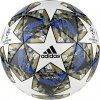 Futbolo kamuolys adidas Finale 19 Capitano