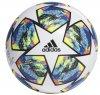 Futbolo kamuolys adidas Finale OMB