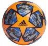 Futbolo kamuolys adidas Finale OMB Winter