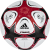 Futbolo kamuolys Adidas Champions League Finale 9