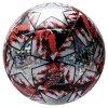 Futbolo kamuolys adidas Finale Top Capitano