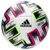 Futbolo kamuolys adidas UNIFORIA EURO 2020 Ekstraklasa Club
