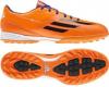 Futbolo bateliai adidas F10 TRX TF