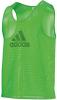 adidas skirtukai TRG BIB (green)