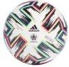 Futbolo kamuolys adidas UNIFORIA EURO 2020 Mini