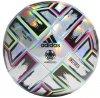 Futbolo kamuolys adidas UNIFORIA EURO 2020 Training