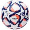 Futbolo kamuolys adidas Finale 20 League J350