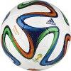 Futbolo kamuolys Adidas Brazuca Competition
