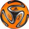 Futbolo kamuolys adidas Brazuca Winter