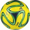 Sal�s futbolo kamuolys Adidas Brazuca Sala 65