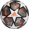 Futbolo kamuolys adidas Finale ISTAMBUL Training