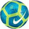 Futbolo kamuolys Nike Neymar Strike 5 dydis