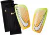 Apsaugos Nike Mercurial Flylite M dydis