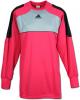 Vartininko marškinėliai adidas TRAVERSA 11 GK Jersey (vaikški)
