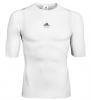 Apatiniai marškinėliai adidas Techfit PW S/S