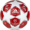Futbolo kamuolys adidas Finale 18 Real Madrid Mini