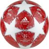 Futbolo kamuolys adidas Finale 18 Real Madrid Capitano
