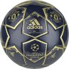 Futbolo kamuolys adidas Finale 18 Manchester Utd FC Mini