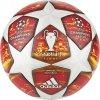 Futbolo kamuolys adidas Finale Madrid OMB