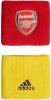 adidas riešo juostos Arsenal FC WB
