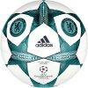 Futbolo kamuolys adidas Finale 15 Chelsea FC Capitano