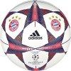 Futbolo kamuolys adidas Finale 15 FC Bayern Capitano