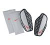 Apsaugos Nike Protegga Pro