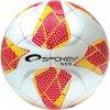 "Salės Futbolo kamuolys Spokey ""NEO Futsal II"""