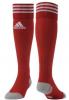 Futbolo kojinės adidas Adisock 12